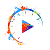 ✅ Efectum – Reverse Cam, Slow Motion, Fast Video APK