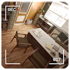 Spotlight: Room Escape APK