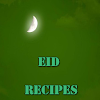 Eid Recipes APK