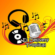 El Delivery Tropical APK