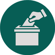 Pakistan Election Results 2018 11.0 Android Latest Version Download