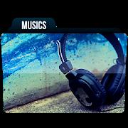 Electronic RADIO APK