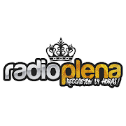 Radio Plena APK