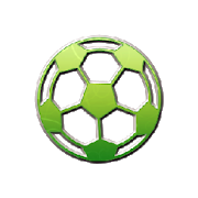Live Football Results (Tab) APK