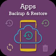 Apps Backup & Restore APK