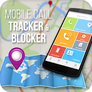 Caller ID & Number Locator & Call Blocker APK