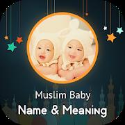 Muslim Baby Names APK