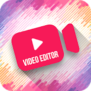 Video Editor : Video Effect, Photo To Video & More APK