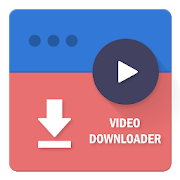 All Video Downloader 2018 : Video Downloader App APK