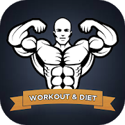 Workout and Diet APK