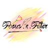 Focus n filter - Name Art APK