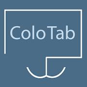 ColoTab APK