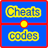 Cheats - Pokemon Go APK