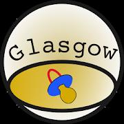 Pediatric Scale Glasgow Free APK