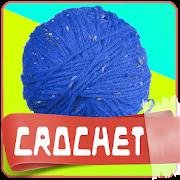 Crochet Lessons APK