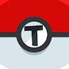 Trucos Pokemon Go Free APK