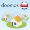 Doomos Costa Rica APK