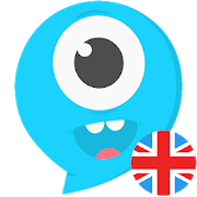 Lingokids - English learning for kids APK