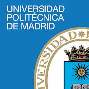 UPM - Titulaciones de Grado APK
