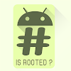 Is Rooted - Root checker APK