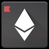 Ethereum Wallet APK