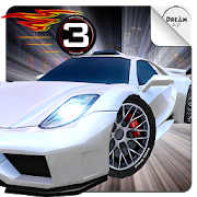 Speed Racing Ultimate 3 APK