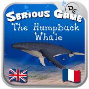 The Humpback Whale 1.2 Android Latest Version Download