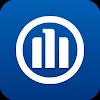 m-Allianz APK