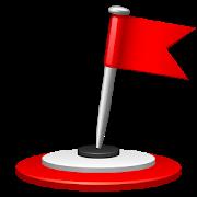 GetPosition - GPS tracking APK