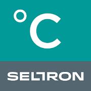 SeltronHome Clausius APK