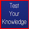 Test Your Knowledge APK