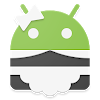 SD Maid - System Cleaning Tool APK