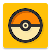 Tips and Secrets Pokemon GO APK