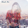 Blend Me Photo Collage - Double Exposure, Editing APK