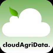 Cloud Agri Data APK
