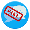 Fake Chat Conversations APK