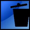 Undeleter Recover Files & Data APK