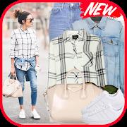 Fashion Ideas 2018 APK