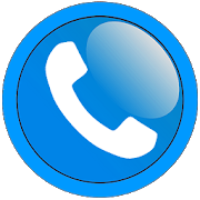 Caller ID – True Name Search APK