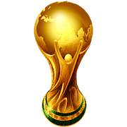 Download FIFA world cup 2018 APK v4.0 for Android