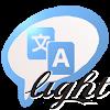 Instant Traductor Light APK