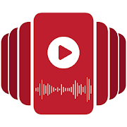FlyTube Music Player for YouTube APK