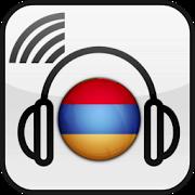 RADIO ARMENIA PRO APK