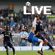 Football TV Live APK