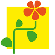ESPACIL - Les Floralies APK