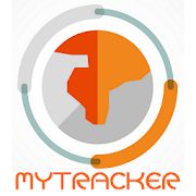 mytracker.fr APK