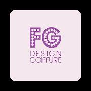 FG Design APK