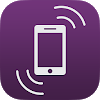 WiFi Router (Tethering) - Free APK