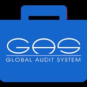 Global Audit System APK