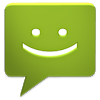 SMS Messaging (AOSP) APK